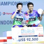 PBSI08072018_F_Owi Butet (11 of 11)