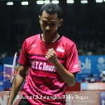 Rizky Bagus - Indonesia Open 2018-7