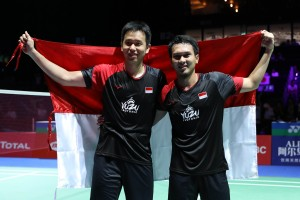 PBSI_World Champhionships 2019_2408_Podium MD Hendra_Ahsan-6