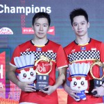20190922_PBSI_ChinaOpenS1000_Final_KevinMarcus