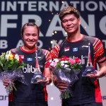 PBSI_French Open 2019_2710_Praveen Melati-7